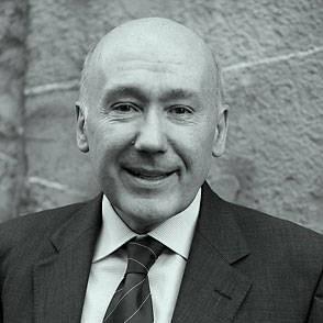 Enrique Echeburúa
