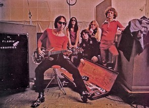 flamin-groovies-the-lookers