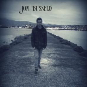 Jon Busselo
