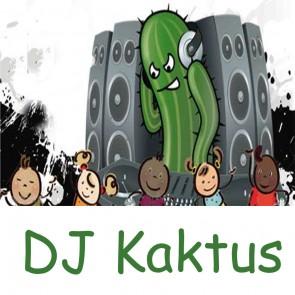DJ Kaktus