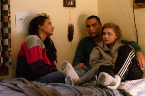 The Miseducation Of Cameron Post 2018 Human Rights Film Festival
