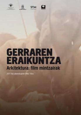 Film mintzairak