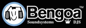 Bengoa DJ-ak