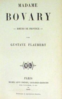 cenar-con-madame-bovary