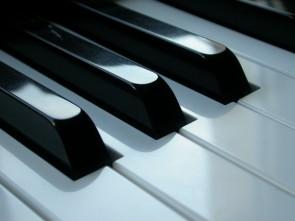 Piano Errezitaldia