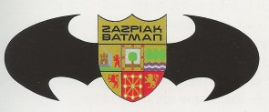 Zazpiak Batman
