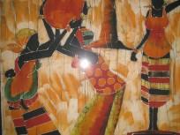 Afrika Zabaldu