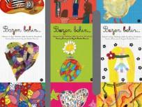 El 18 de mayo se entregarán los premios de la X Edición Infantil y Juvenil de Arte y Derechos Humanos