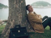 Ernest Lluch, libre y atrevido