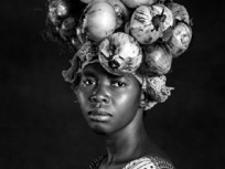 Women of the Congo