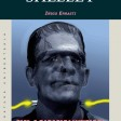 Frankenstein: edo Prometeo modernoa, Mary Shelley