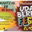 udaberrifest
