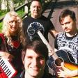 Orquesta Agirren
