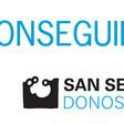 Donostia-San Sebastián 2016: lo hemos conseguido
