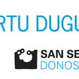 Donostia-San Sebastián 2016 lortu dugu: eskerrik asko!