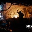 errementari-filmaren-emanaldia