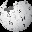 literaktum-wikilantegia