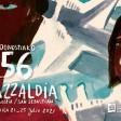 56 Donostiako Jazzaldia