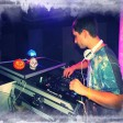 Alex Egui DJ-a