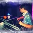 DJ Alex Egui