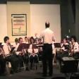Araiako Musika Banda