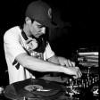DJ Artie Escolar