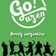 Go!azen 5.0, Pausoka Entertaiment
