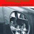 Los años oscuros. Nacionalismo vasco en la postguerra 1937-1946; Iñaki Anasagasti, Koldo San Sebastián, Jean Claude Larronde