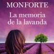 minak-bizi-i-la-memoria-de-la-lavanda-reyes-monforte