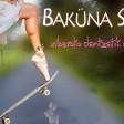 bakuna show