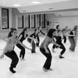 Voulez Vous Danser