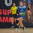 Bera Bera Handball