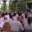Banda de música Ciudad de Irún