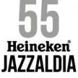 55 Heineken Jazzaldia