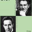 Bioi, Fito Rodriguez