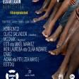#itxaropenahotsak, concierto solidario a favor de SMH