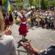 ukrainako-musika-eta-dantzak