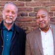 Dave Holland-Kenny Barron