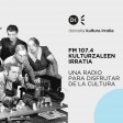 emision-especial-del-programa-bestalde-de-dk-irratia-con-motivo-del-festival-literaktum