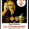 La Conversación, (The Conversation 1974)