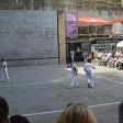 XXV Torneo Aste Nagusia de pelota a mano