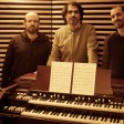 Fredi Peláez Trio, 54 Heineken Jazzaldia
