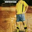 Futbolisto baten konfidentziak, Zuhaitz Gurrutxaga