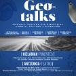 geo-talks