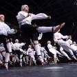 Goizaldi dantza taldea, folclore.