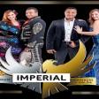 Grupo Imperial