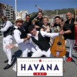 Havana 537