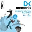 Memoria balance
