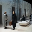 Jane Eyre: una autobiografía, Teatre Lliure