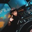 DJ Javi Laz